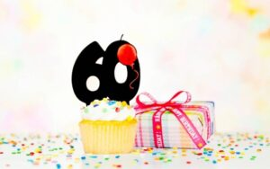 Happy 60Th Birthday Images Free Download 2021