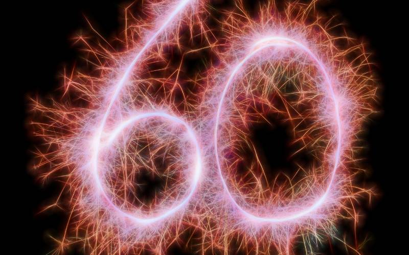 Happy 60th Birthday Images - 35