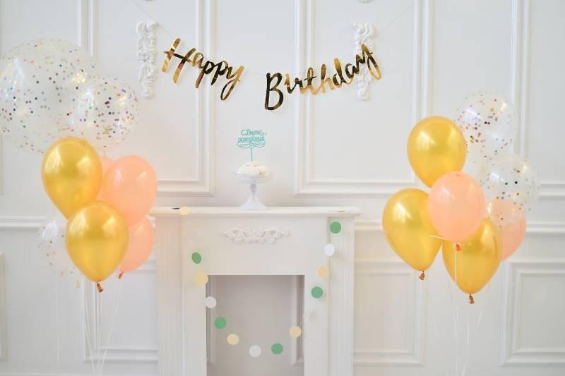 Happy 65th Birthday Images - 26