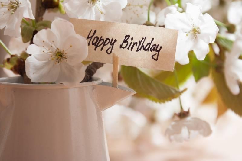 Happy 65th Birthday Images - 27