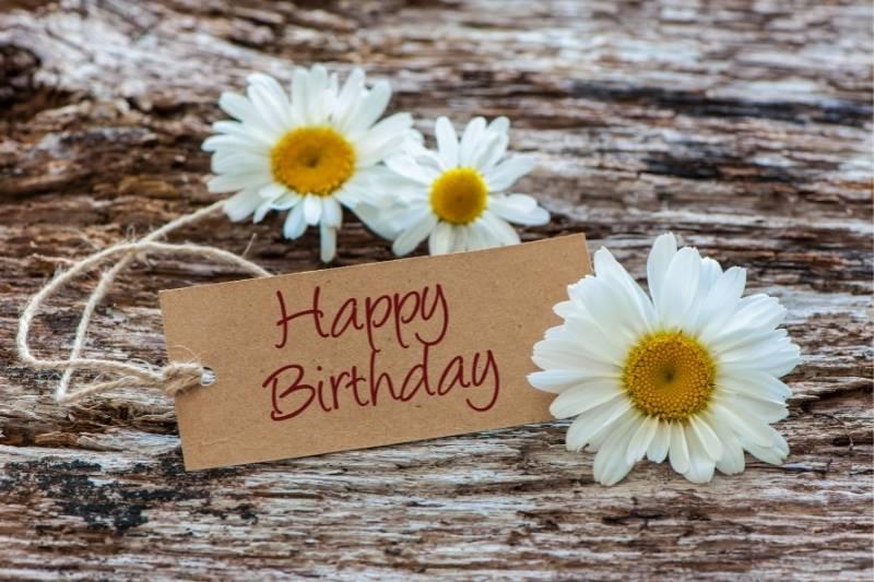 Happy 65th Birthday Images - 35
