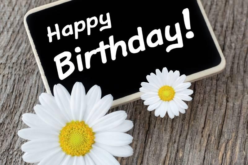 Happy 65th Birthday Images - 40