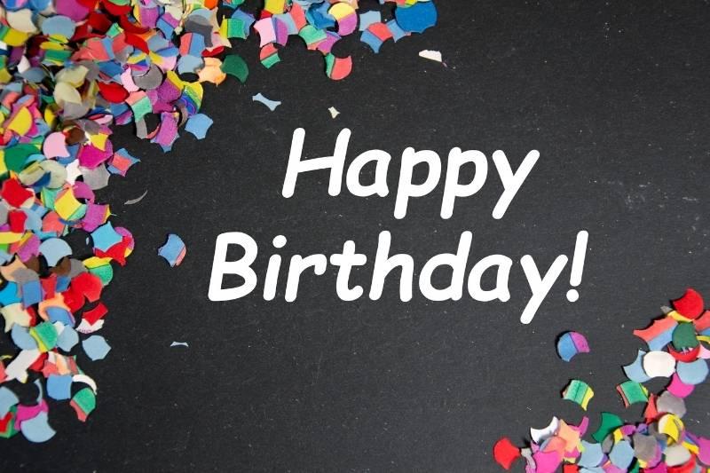 Happy 70Th Birthday Images - 25