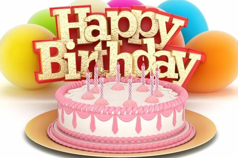 Happy 65th Birthday Images - 46