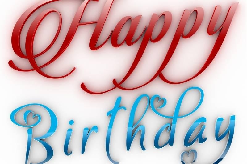Happy 7th Birthday Images - 17