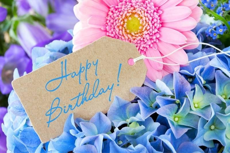 Happy 7th Birthday Images- 32