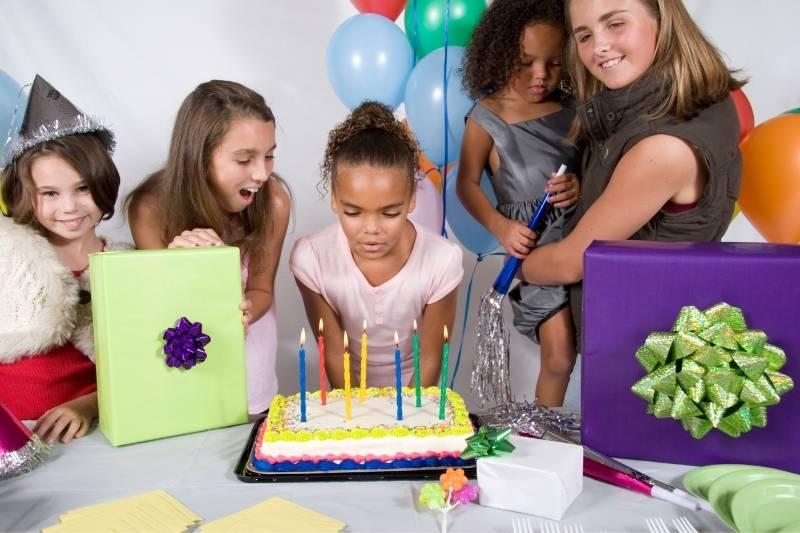 Happy 7th Birthday Images - 4