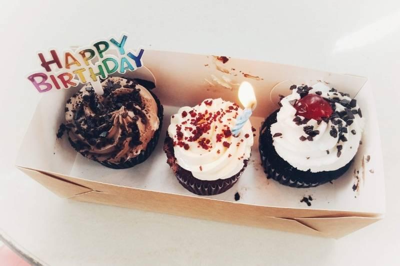 Happy 7th Birthday Images - 43