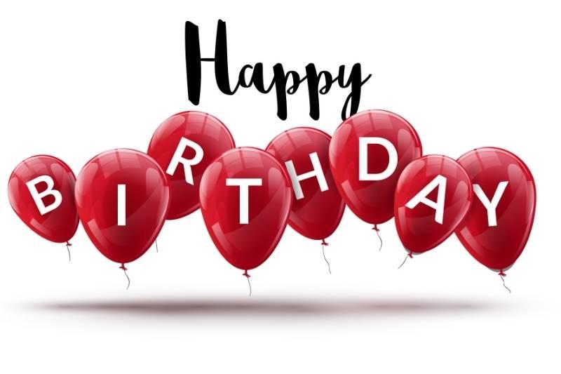 Happy 80th Birthday Images - 20