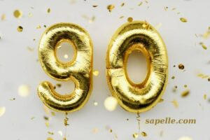 Happy 90Th Birthday Images Free Download 2021