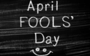 Happy April Fools Day Images Free Download 2021