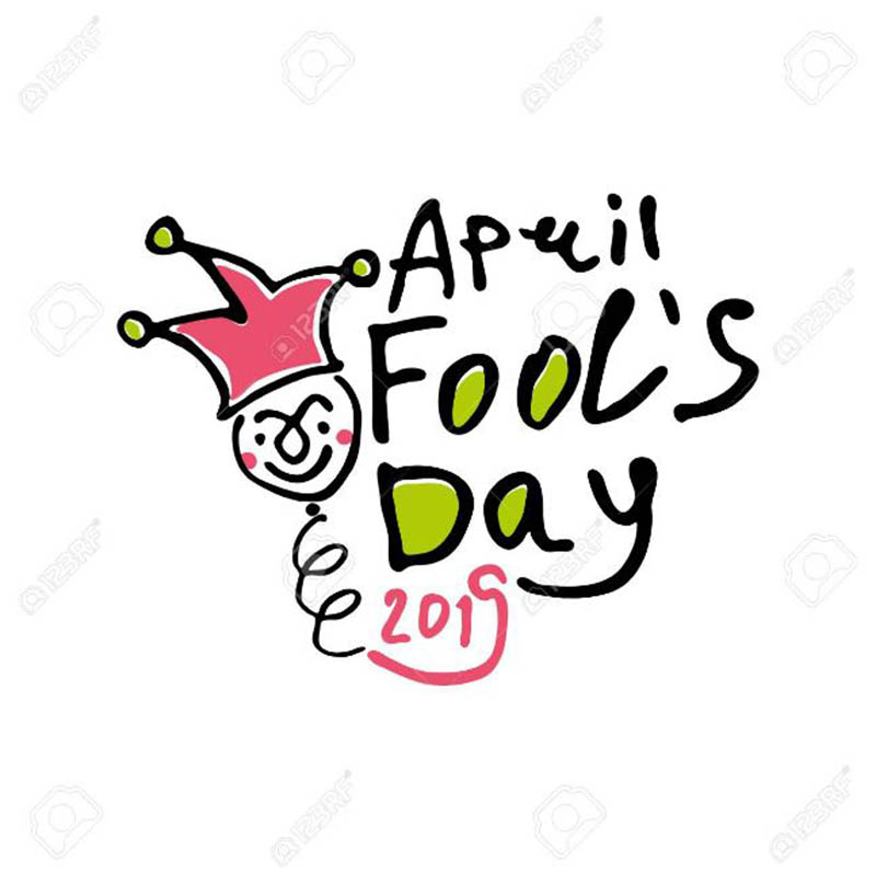 Happy April Fools Day Pictures - 14