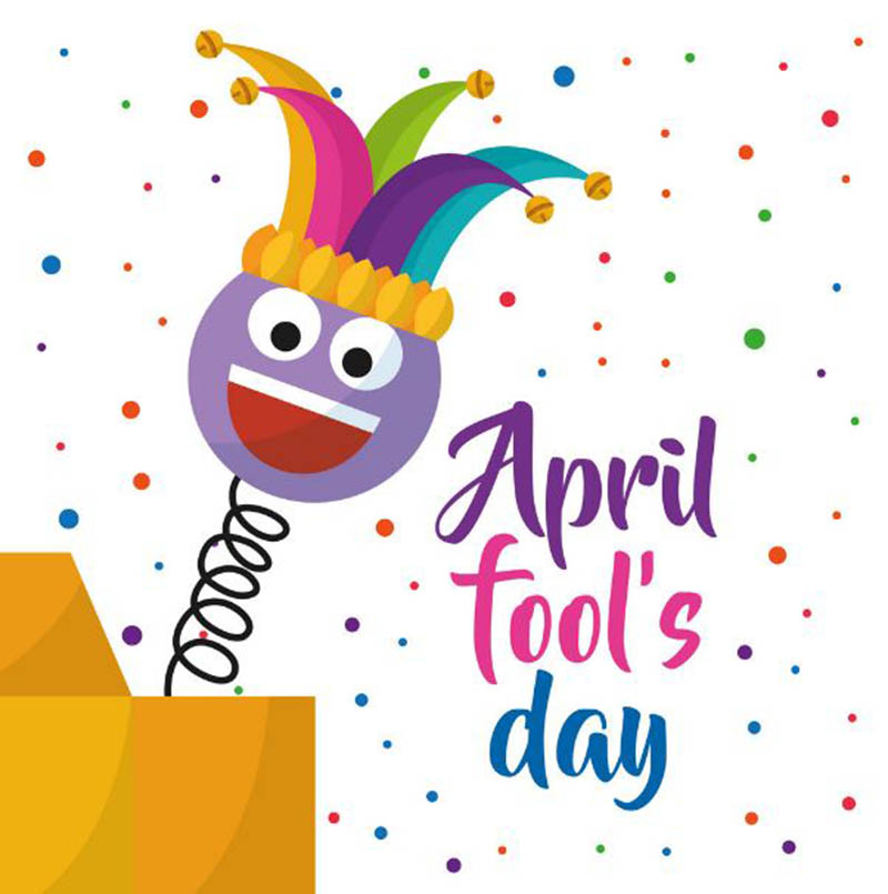 Happy April Fools Day Pictures - 15
