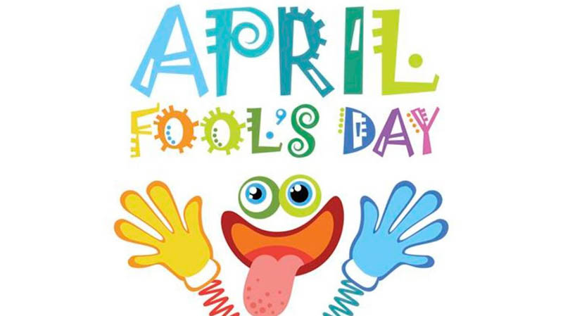 Happy April Fools Day Pictures - 17