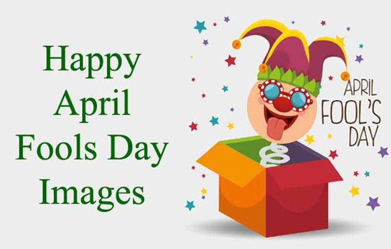 Happy April Fools Day Pictures - 18