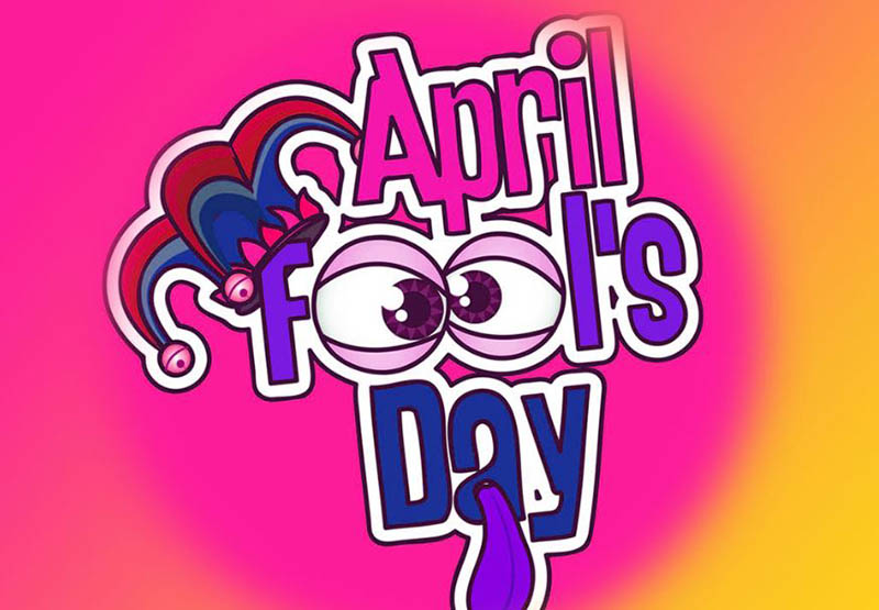 Happy April Fools Day Pictures - 22