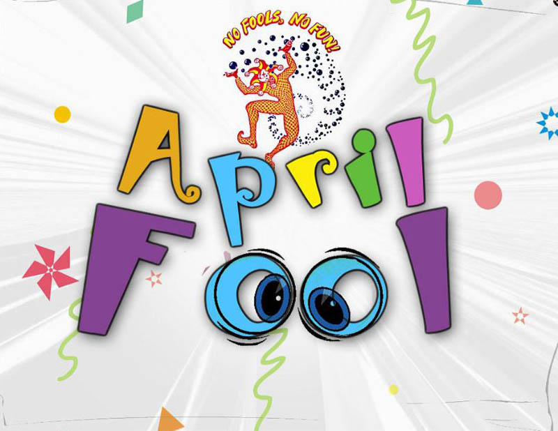 Happy April Fools Day Pictures - 25