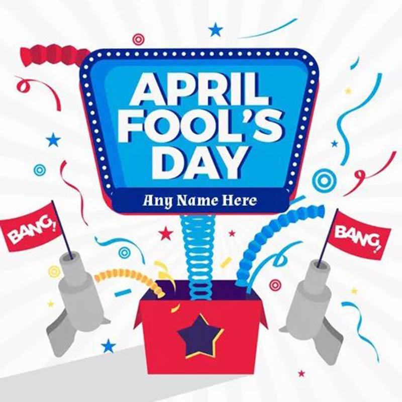 Happy April Fools Day Pictures - 26