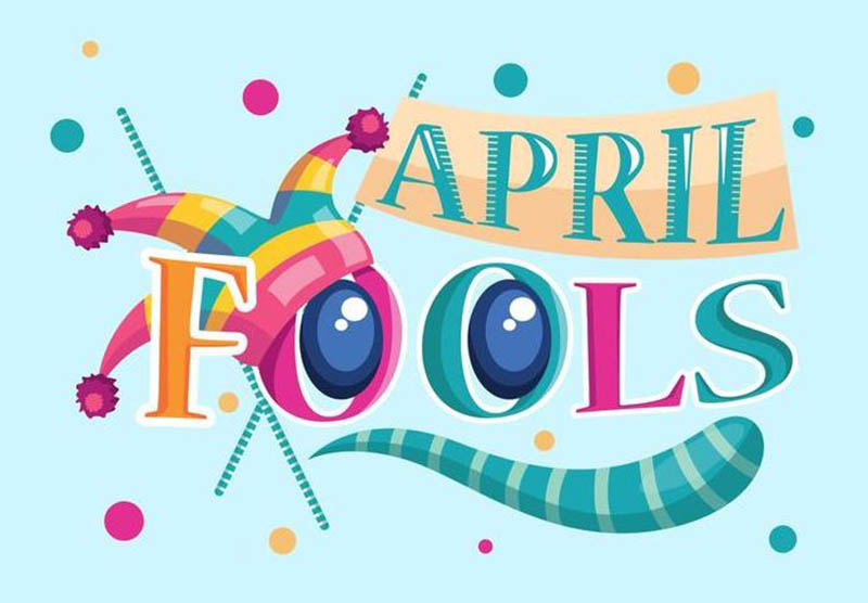 Happy April Fools Day Pictures - 27