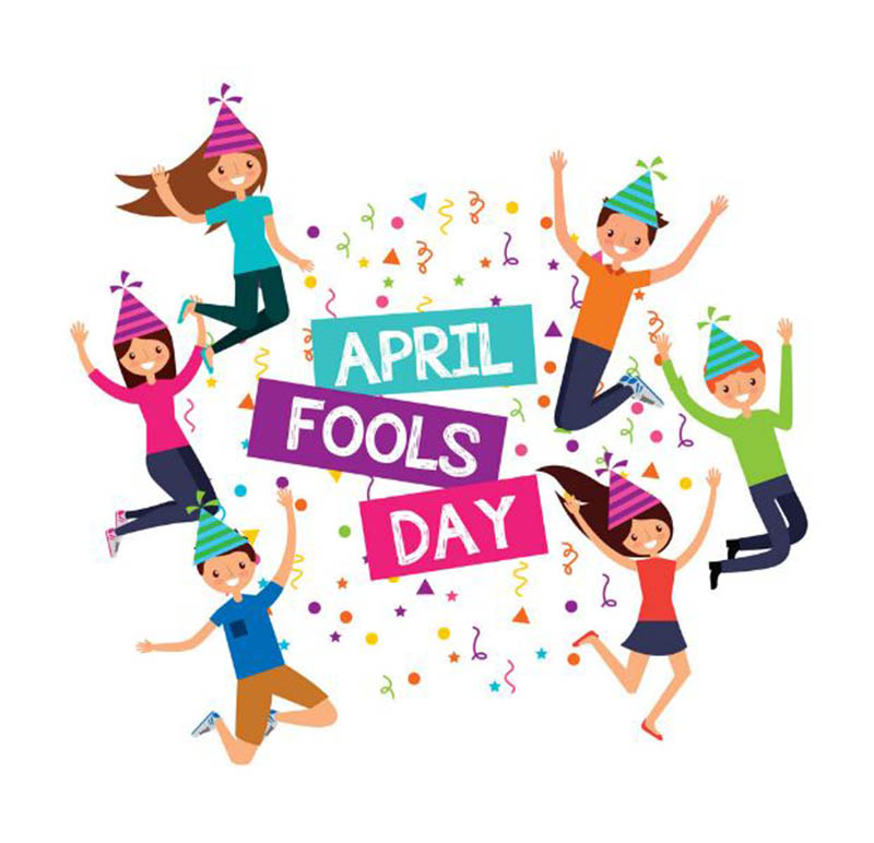 Happy April Fools Day Pictures - 29
