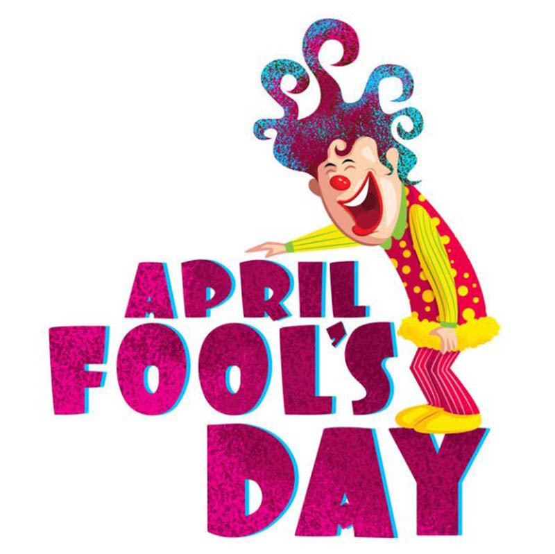 Happy April Fools Day Pictures - 3