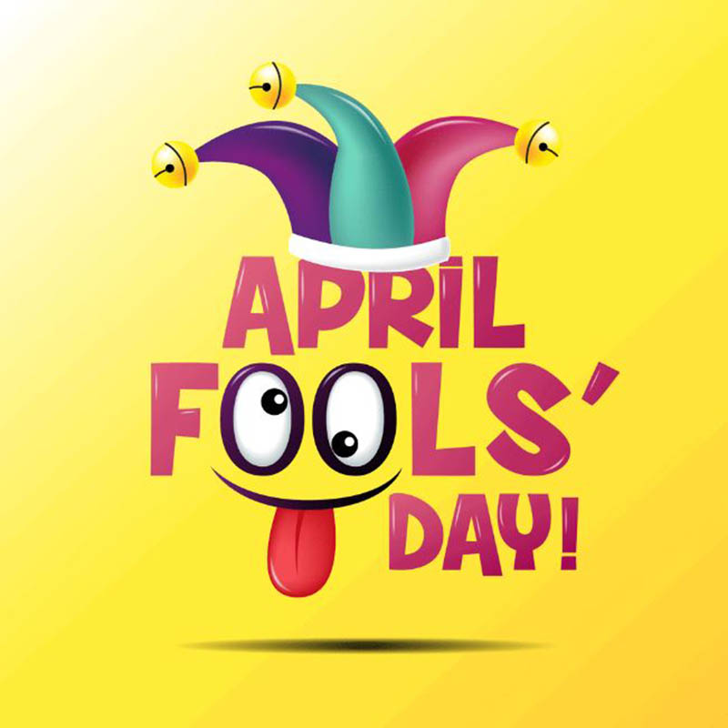 Happy April Fools Day Pictures - 30