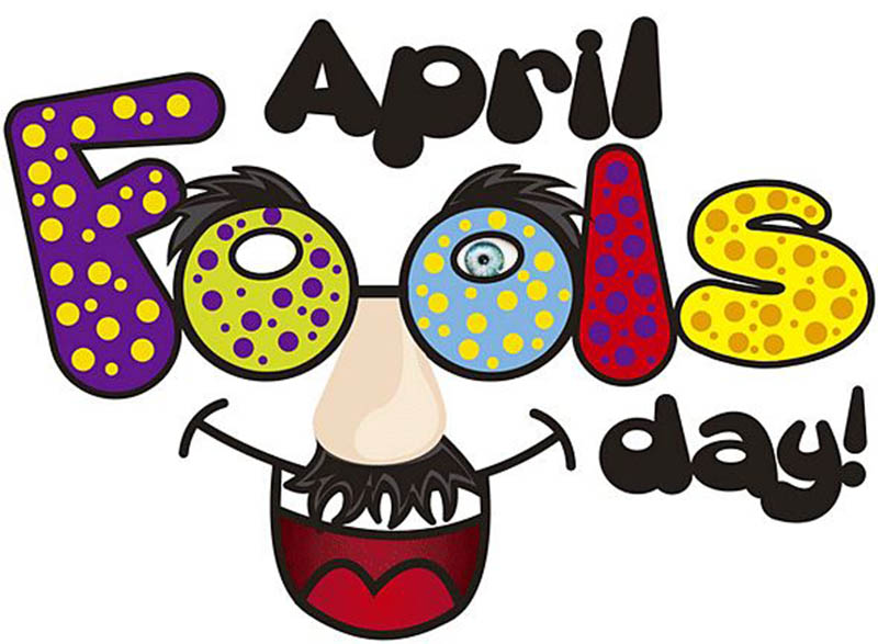 Happy April Fools Day Pictures - 31