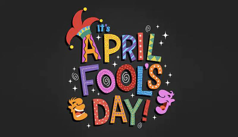 Happy April Fools Day Pictures - 39