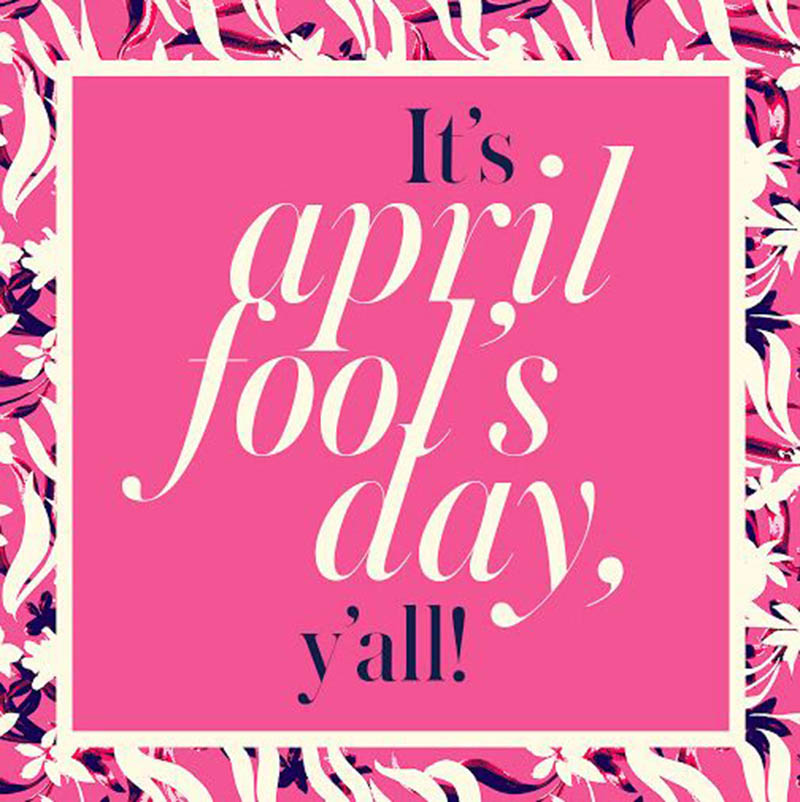 Happy April Fools Day Pictures - 4