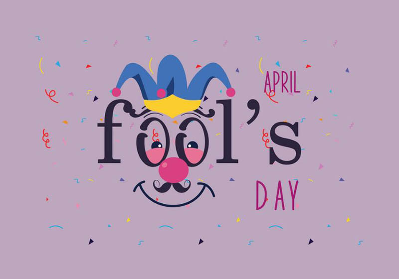 Happy April Fools Day Pictures - 7