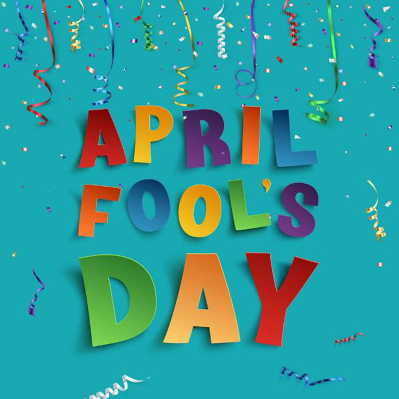 Happy April Fools Day Pictures - 8