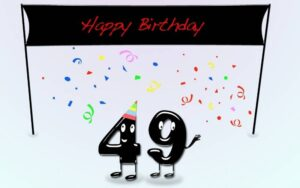 Happy Birthday 49Ers Images Free Download 2021