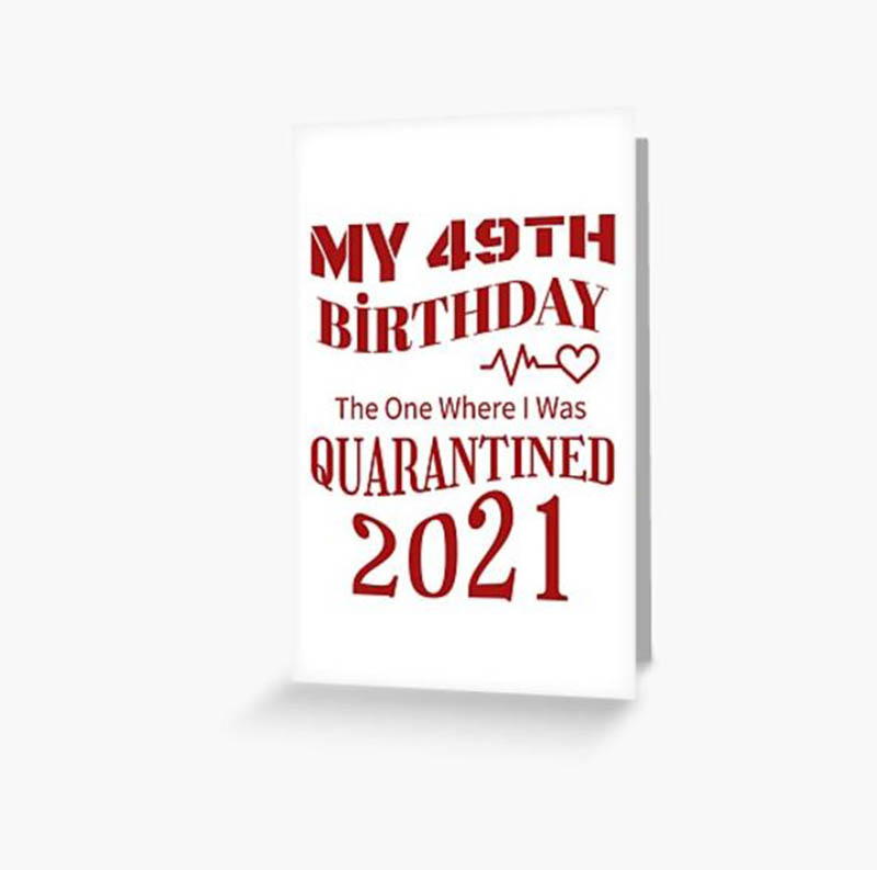 Happy Birthday 49ers Images - 10