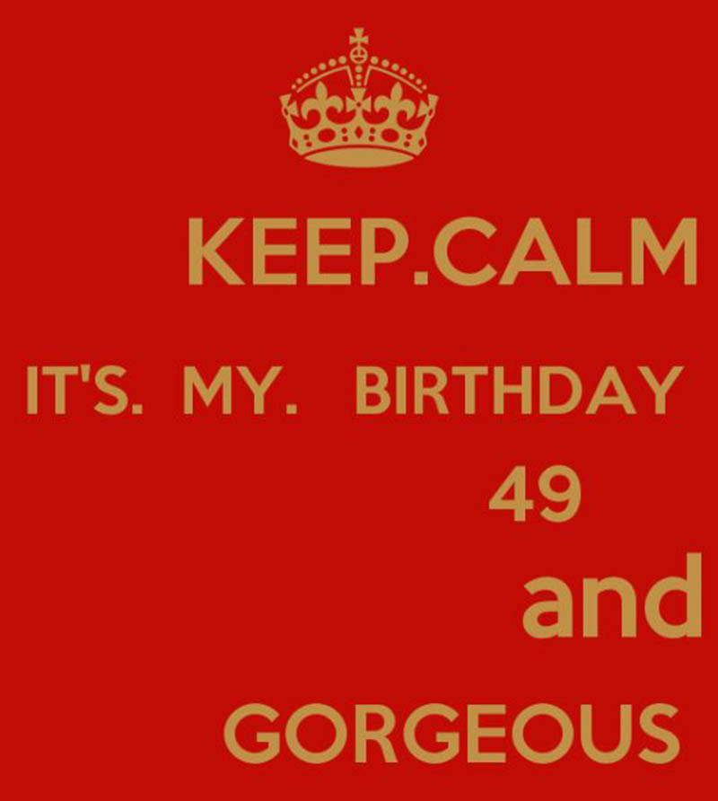 Happy Birthday 49ers Images - 19