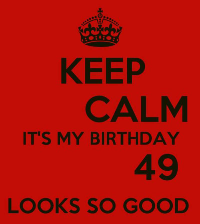 Happy Birthday 49ers Images - 20