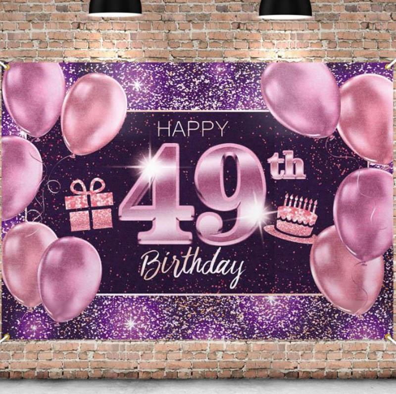 Happy Birthday 49ers Images - 26