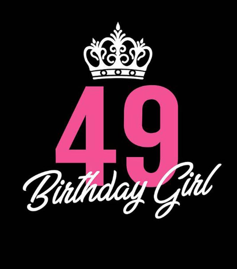Happy Birthday 49ers Images - 32