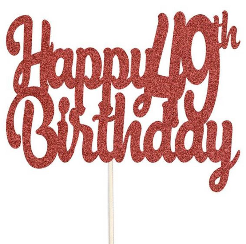 Happy Birthday 49ers Images - 38