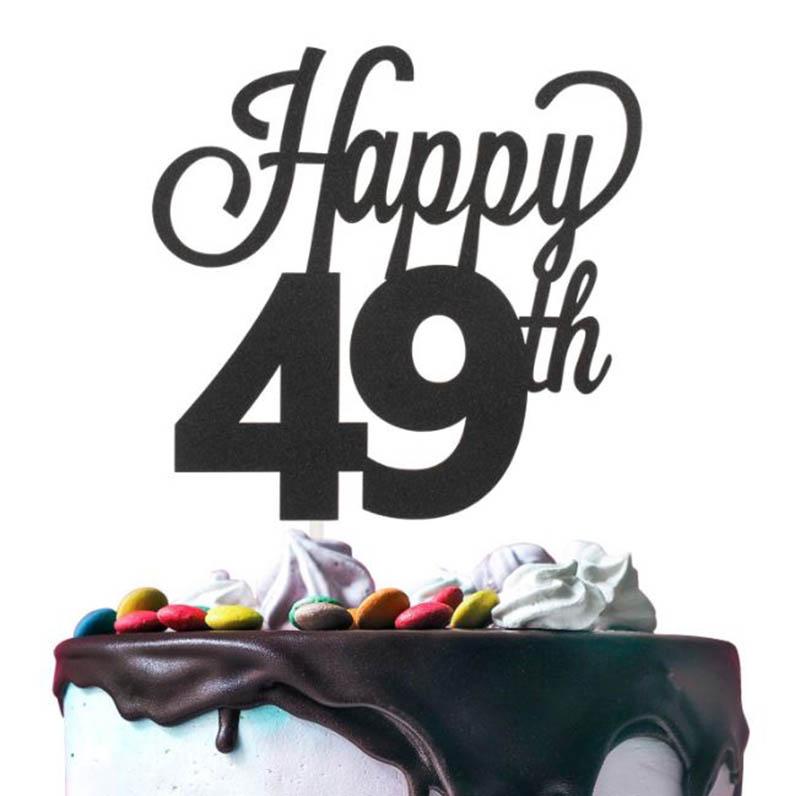 Happy Birthday 49ers Images - 39