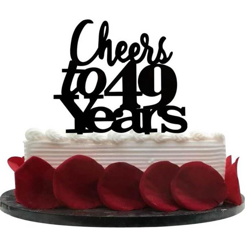 Happy Birthday 49ers Images - 40