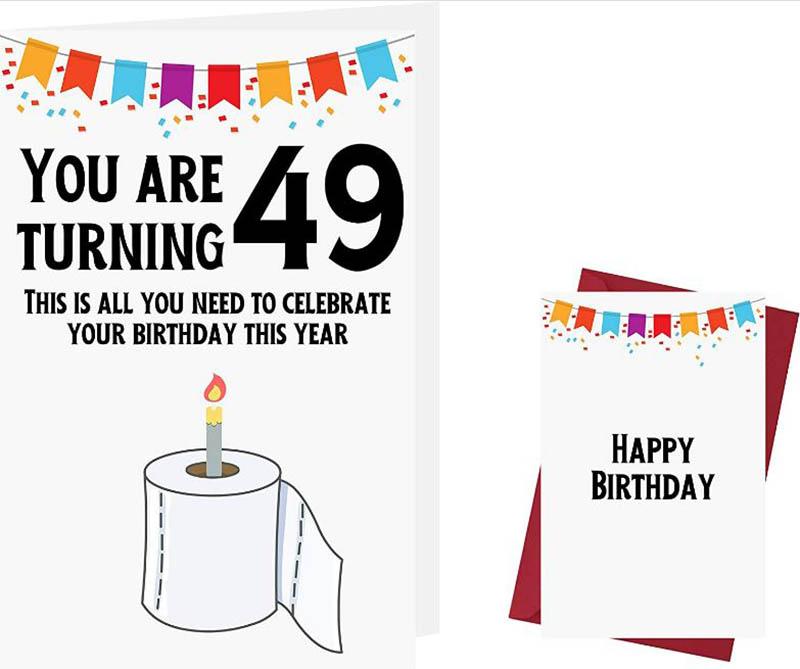 Happy Birthday 49ers Images - 43