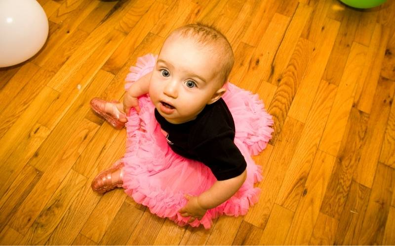 Happy Birthday Baby Images Free Download - 4
