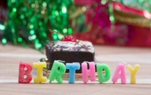 Happy Birthday Brother In Law Images Free Download 2021