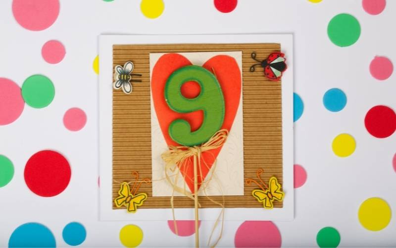 Happy Birthday Card Images - 42