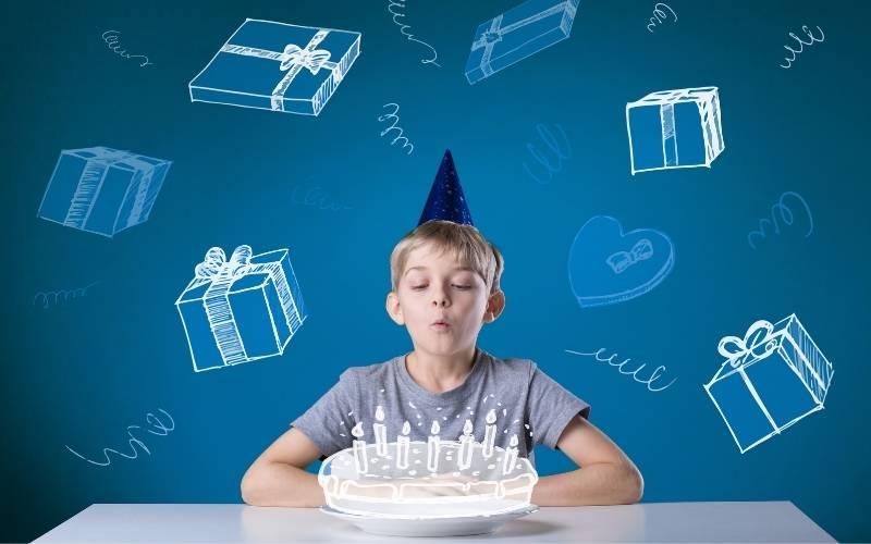 Happy Birthday Cheers Images - 1