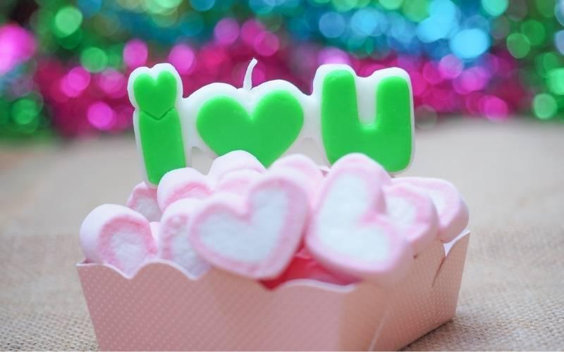 Happy Birthday Cheers Images - 23