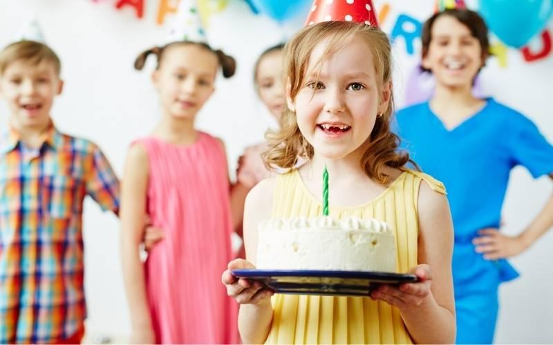 Happy Birthday Cheers Images - 25