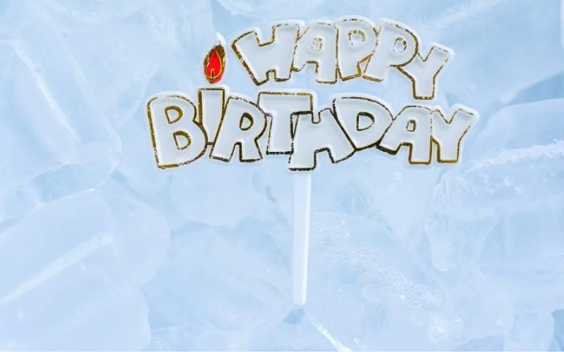 Happy Birthday Cheers Images - 30