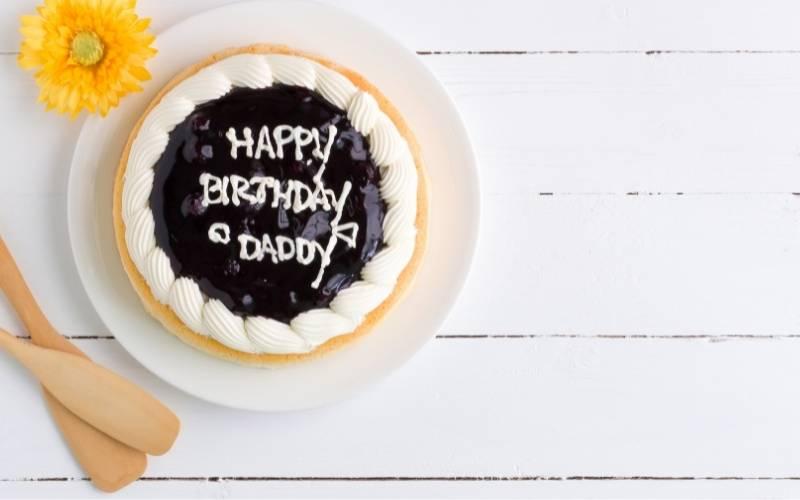 Happy Birthday Cheers Images - 31