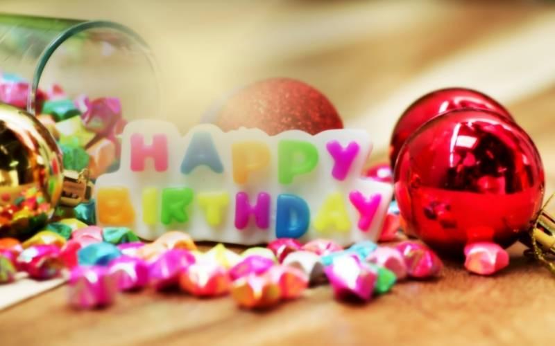 Happy Birthday Cheers Images - 32